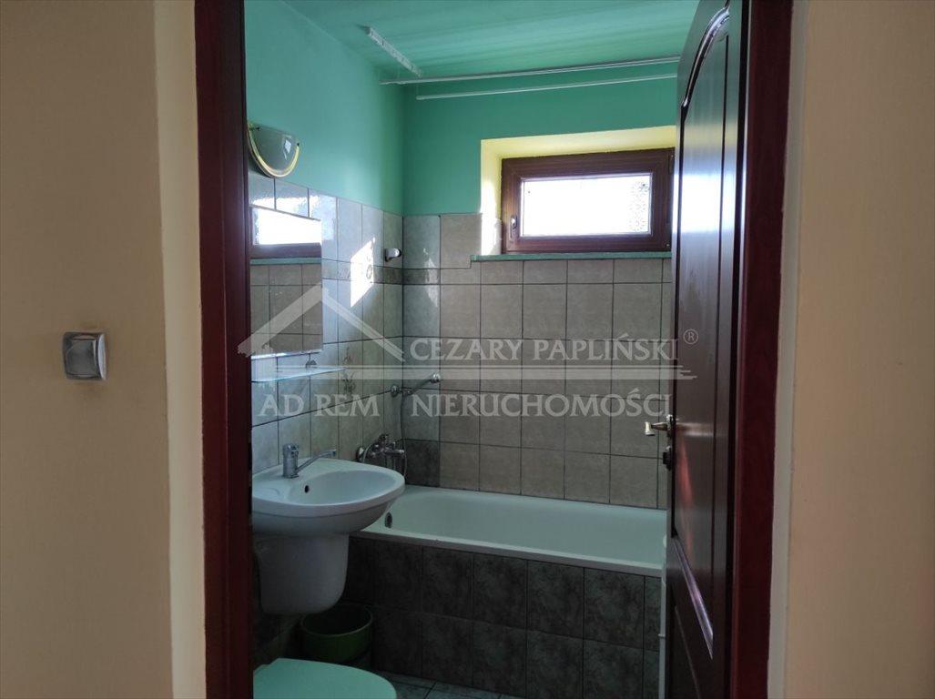 Dom na sprzedaż Lublin, Sławin, Willowa  270m2 Foto 7