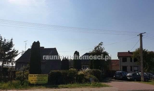 Dom na sprzedaż Dolsk, ul. gostyńskie przedmieście  209m2 Foto 1