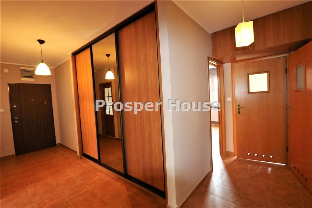 Mieszkanie trzypokojowe na sprzedaż Warszawa, Bemowo, Fort Bema, WAT, Radiowa / Wrocławska  96m2 Foto 1