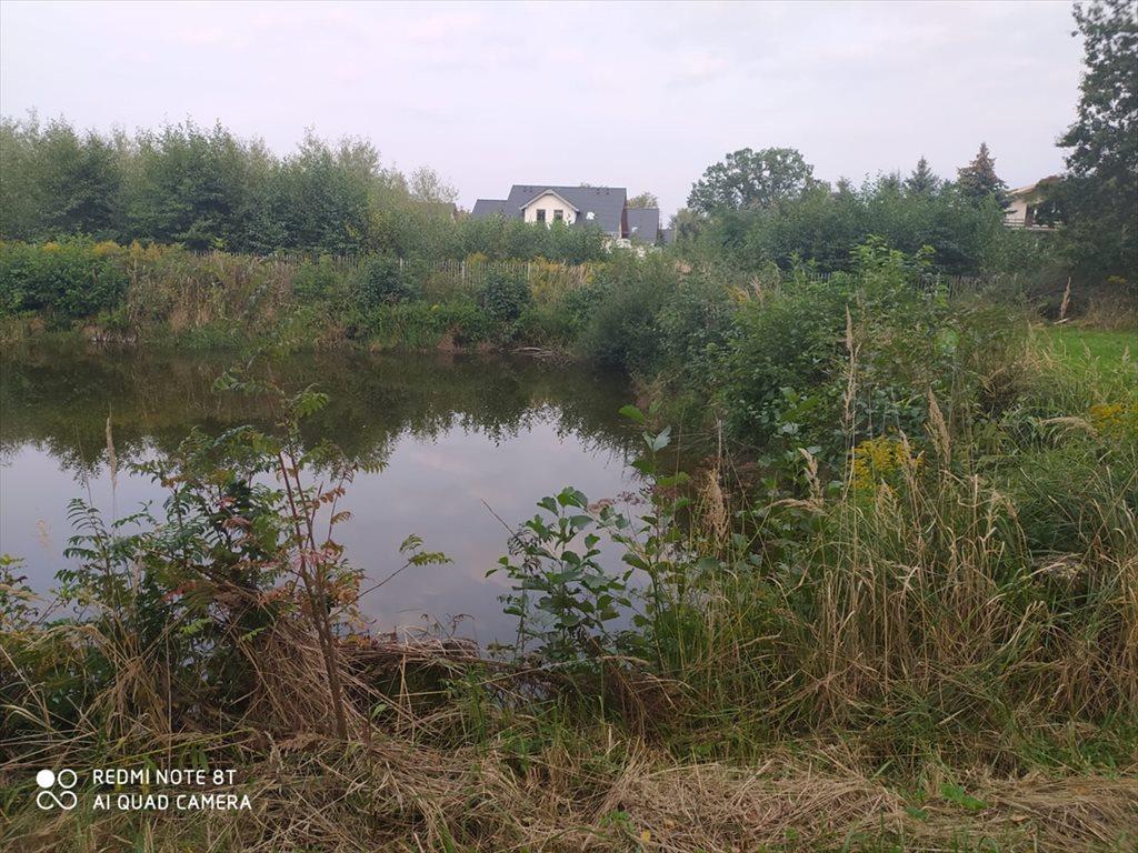 Działka budowlana na sprzedaż Łódź, Bałuty  3100m2 Foto 11