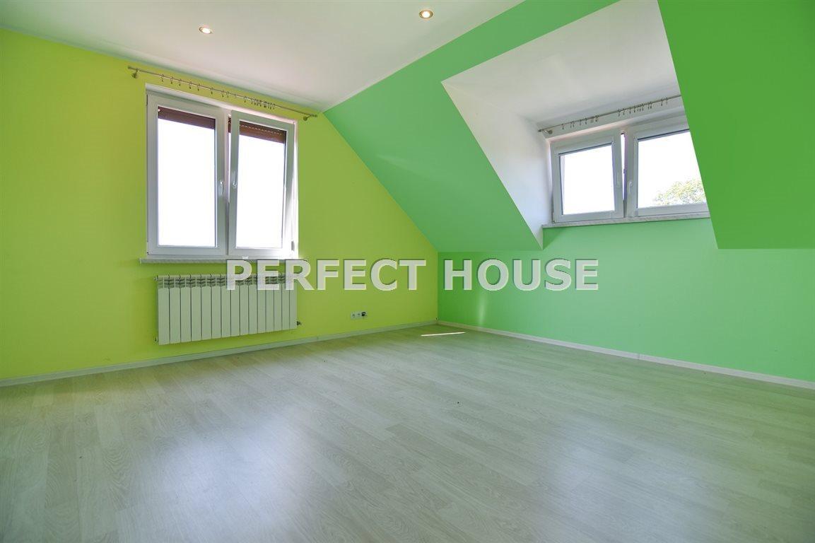Dom na sprzedaż Kaźmierz  149m2 Foto 9