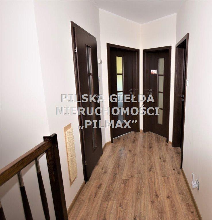 Dom na sprzedaż Piła, Zielona Dolina  85m2 Foto 8