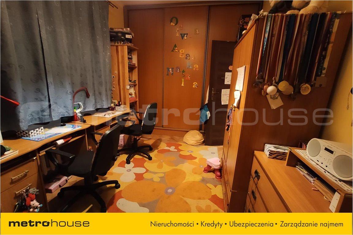 Mieszkanie trzypokojowe na sprzedaż Bielsko-Biała, Bielsko-Biała  61m2 Foto 5