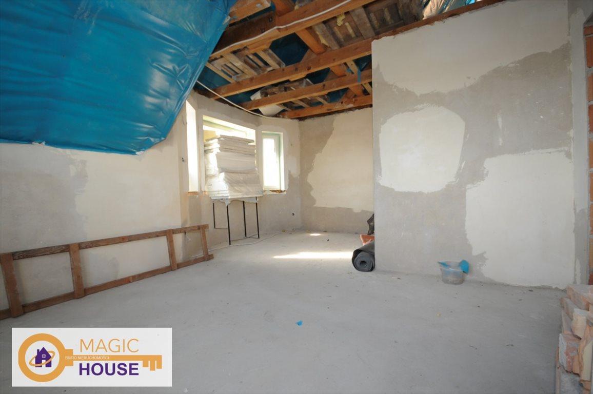 Dom na sprzedaż Rumia, Janowo, 3 Maja  240m2 Foto 11