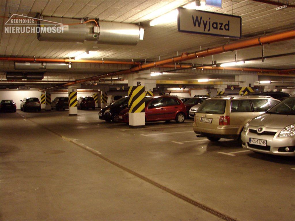 Lokal użytkowy na sprzedaż Ostróda, ul. Jana Pawła II  78m2 Foto 9