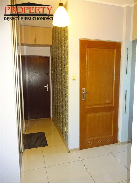 Mieszkanie dwupokojowe na wynajem Łódź, Śródmieście, Śródmieście, ok. ul. Tuwima  57m2 Foto 10