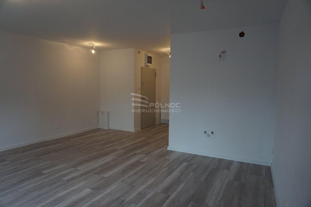 Mieszkanie dwupokojowe na sprzedaż Pabianice, Nowe M-3 w centrum, polecam  51m2 Foto 4