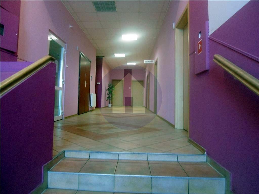 Lokal użytkowy na wynajem Legnica  107m2 Foto 9