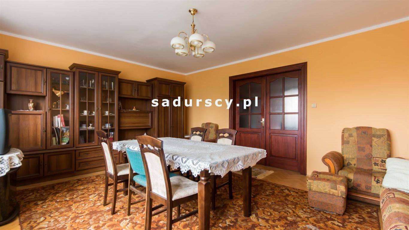 Dom na sprzedaż Kraków, Nowa Huta, Magdaleny Samozwaniec  300m2 Foto 6