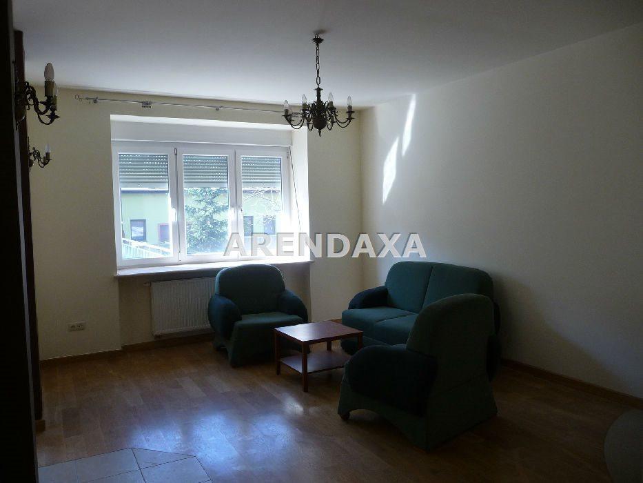 Mieszkanie dwupokojowe na wynajem Częstochowa, Centrum  68m2 Foto 4