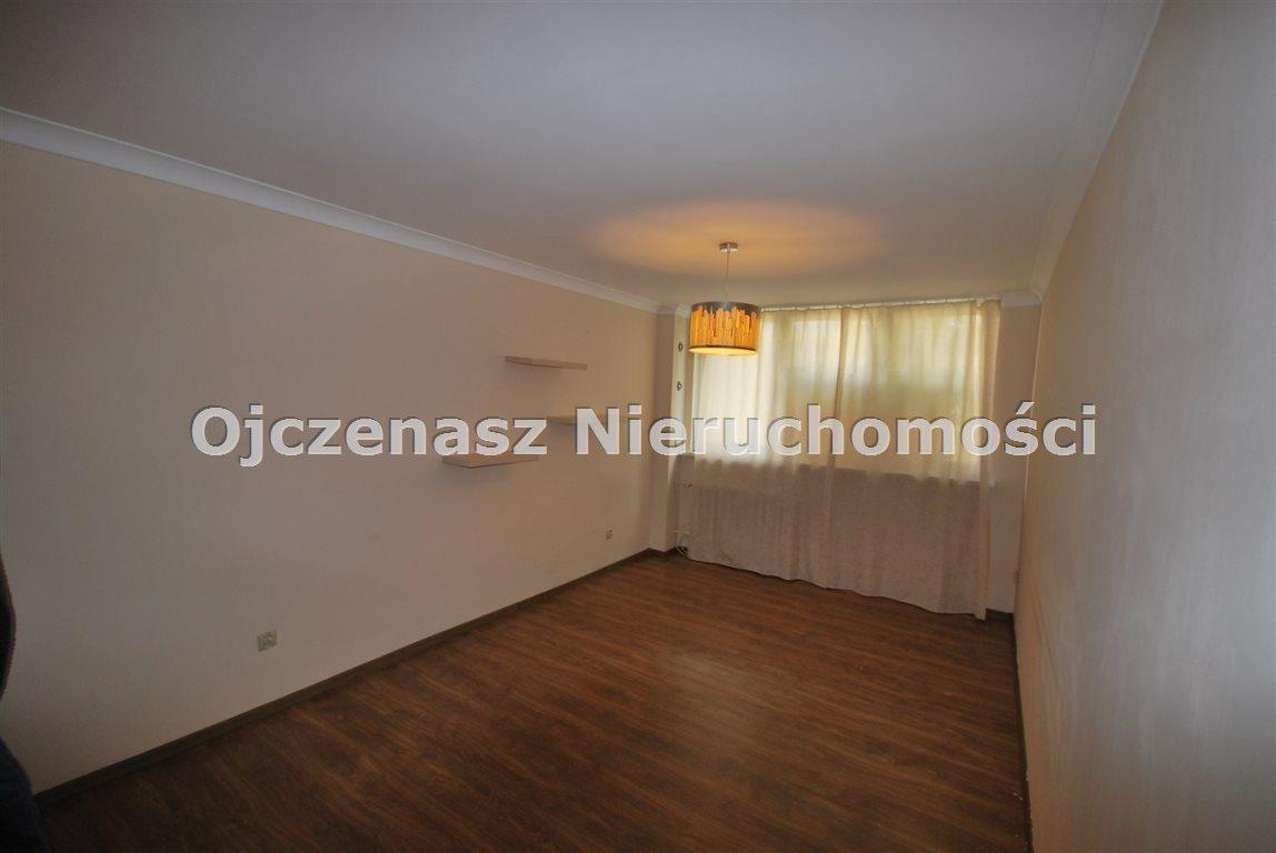 Mieszkanie dwupokojowe na wynajem Bydgoszcz, Bartodzieje  38m2 Foto 10