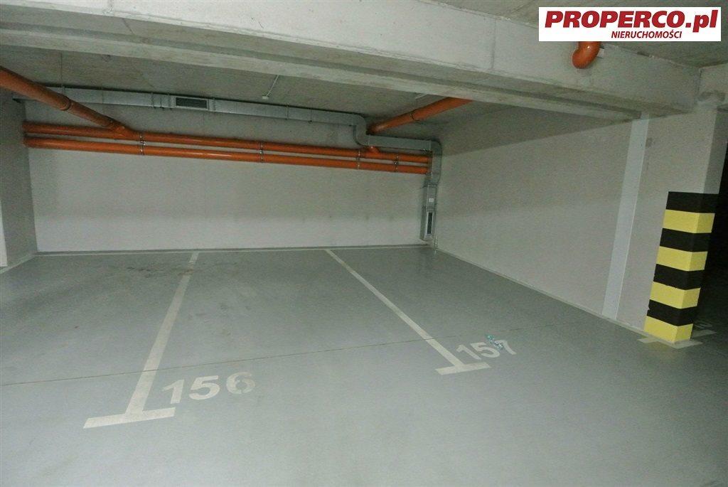 Garaż na sprzedaż Kielce, Centrum, Chęcińska  13m2 Foto 11