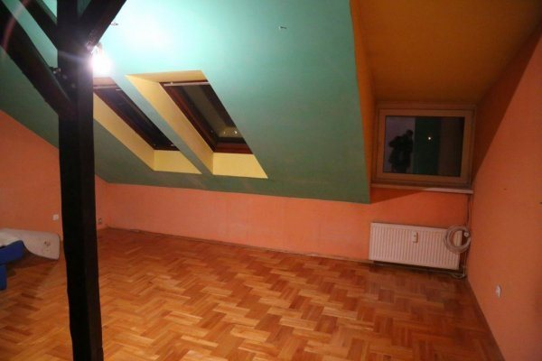 Mieszkanie trzypokojowe na sprzedaż Maków Podhalański, 3 Maja  84m2 Foto 11