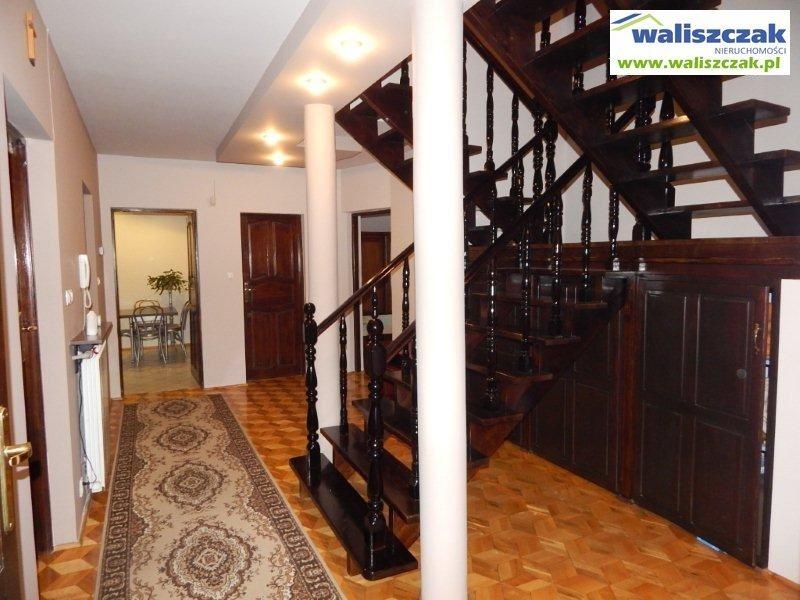 Dom na sprzedaż Piotrków Trybunalski  240m2 Foto 7