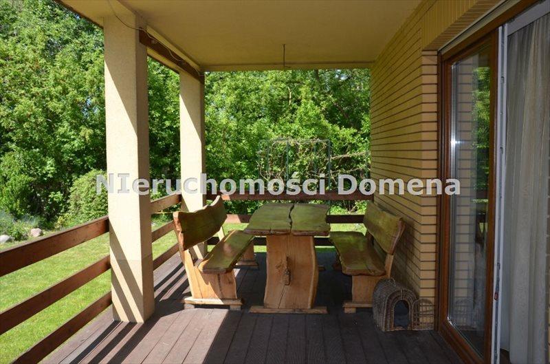 Dom na sprzedaż Tomaszów Mazowiecki  130m2 Foto 2