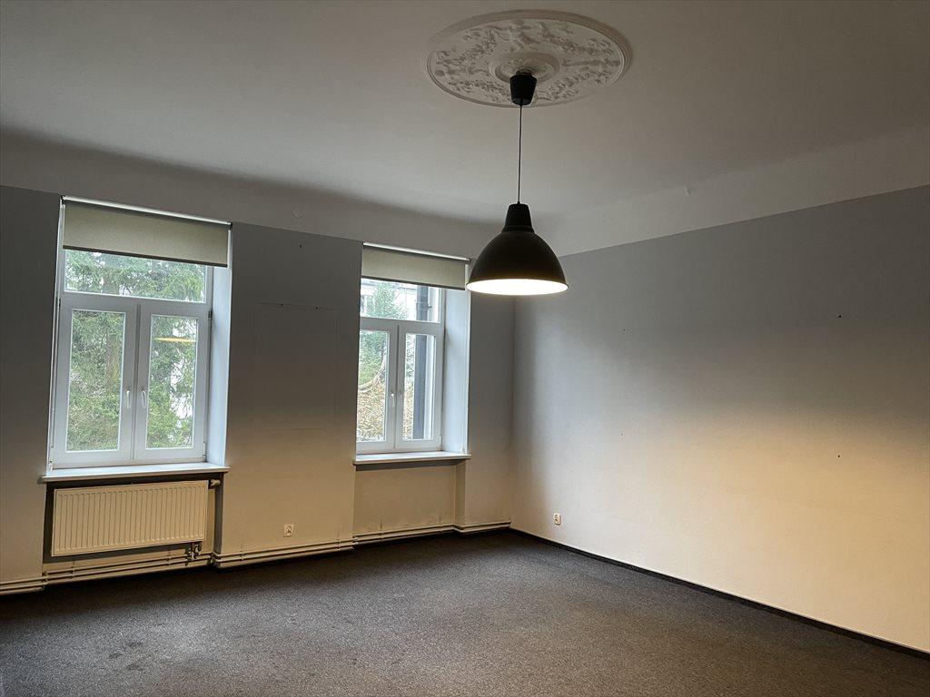 Mieszkanie czteropokojowe  na wynajem Warszawa, Żoliborz, Promyka  108m2 Foto 2