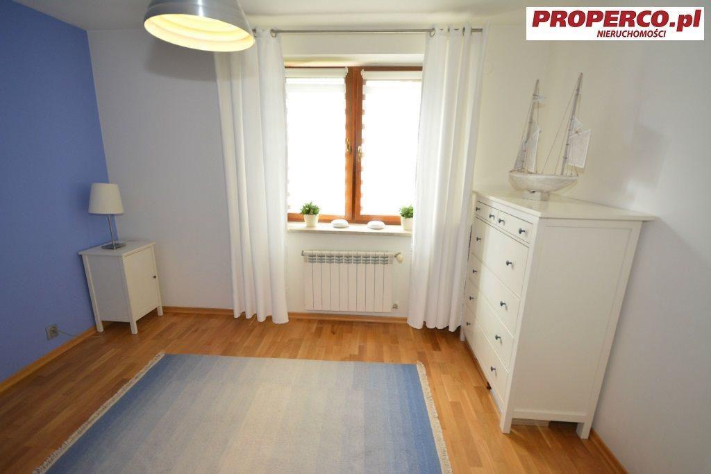 Dom na sprzedaż Kielce, Baranówek  330m2 Foto 8