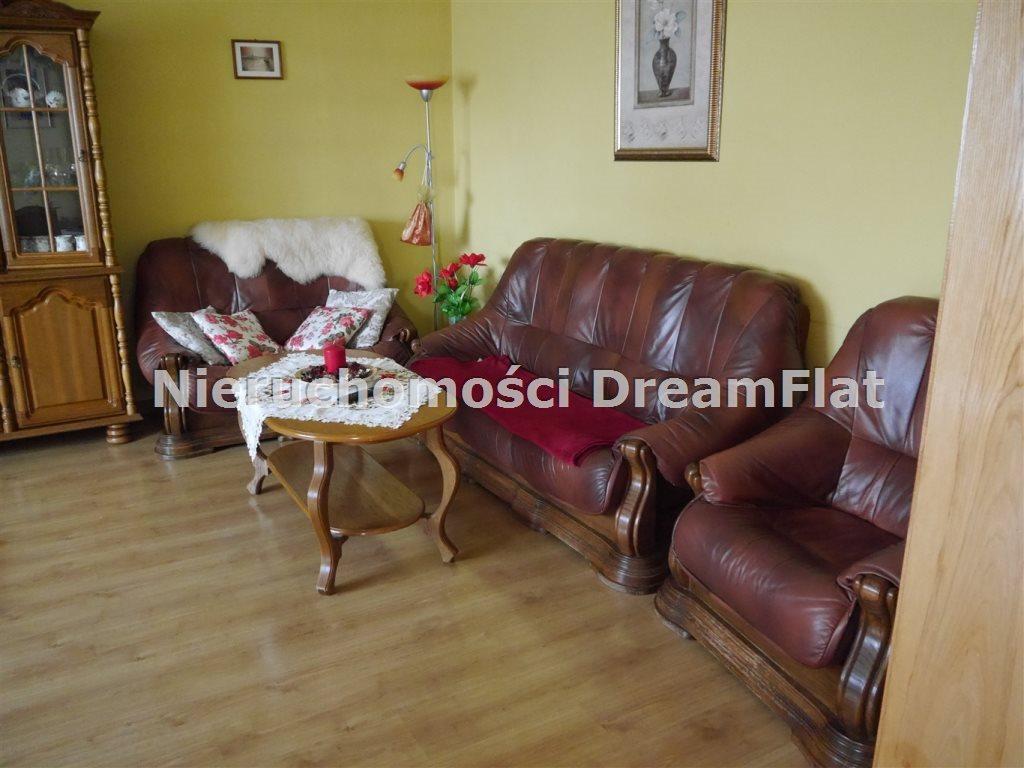 Dom na sprzedaż Ostrowiec Świętokrzyski  460m2 Foto 5
