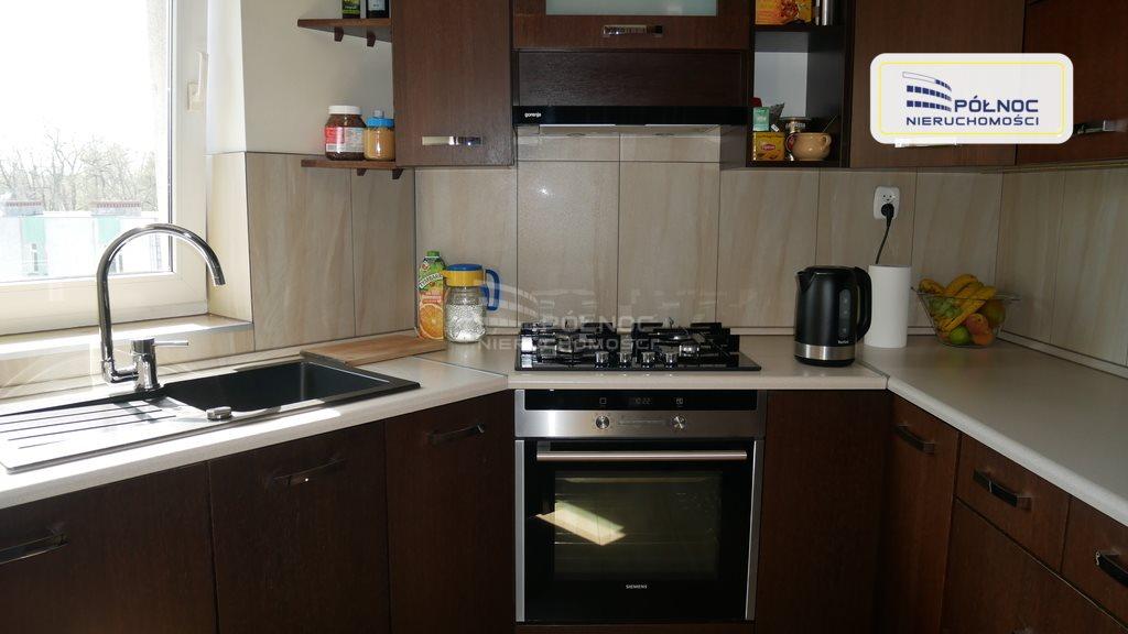 Mieszkanie dwupokojowe na sprzedaż Bolesławiec, Garncarska  52m2 Foto 1