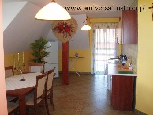 Dom na sprzedaż Brenna  450m2 Foto 4