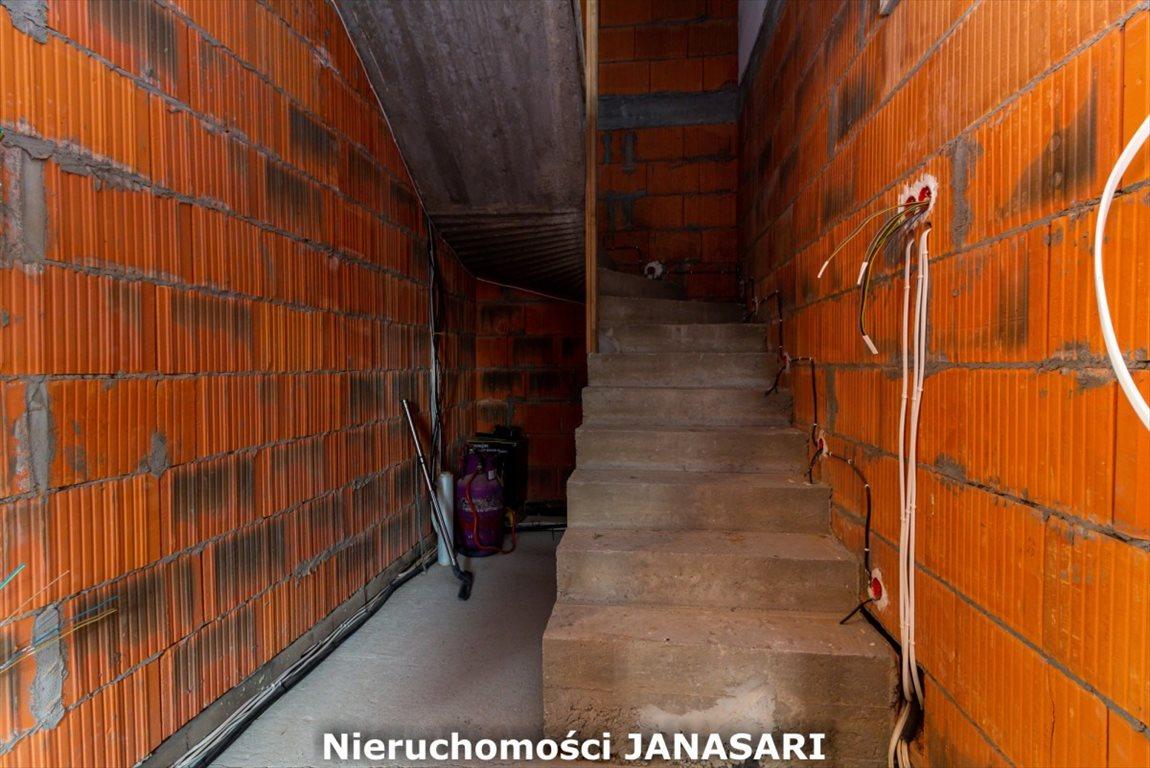 Dom na sprzedaż Żory, Rowień  158m2 Foto 5