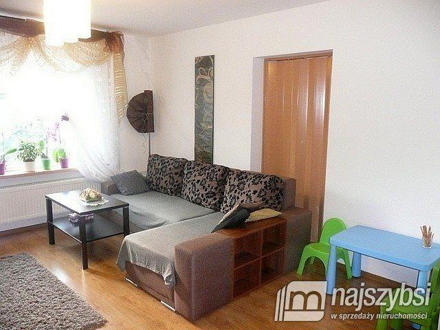 Dom na sprzedaż Choszczno, Obrzeża  220m2 Foto 2