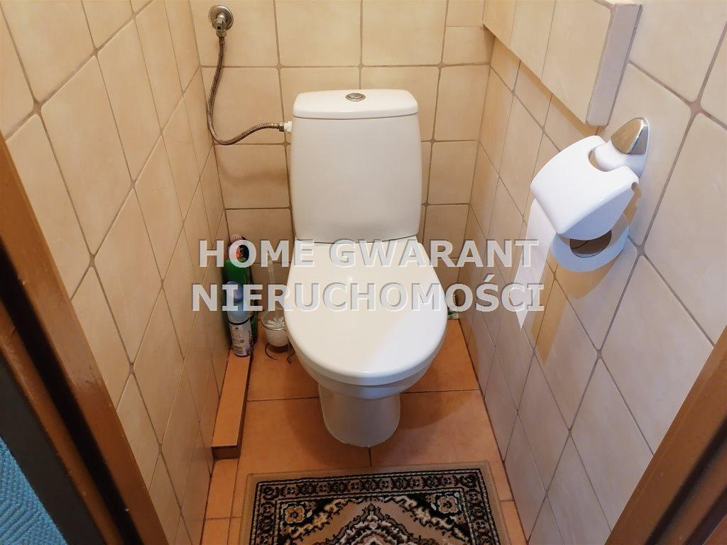 Mieszkanie dwupokojowe na sprzedaż Mińsk Mazowiecki  48m2 Foto 7