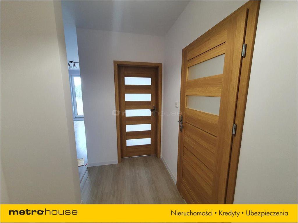 Mieszkanie dwupokojowe na sprzedaż Ożarów Mazowiecki, Ożarów Mazowiecki, Nadbrzeżna  40m2 Foto 10