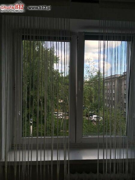Mieszkanie dwupokojowe na sprzedaż Krakow, Nowa Huta (osiedla), OSIEDLE GÓRALI  48m2 Foto 2