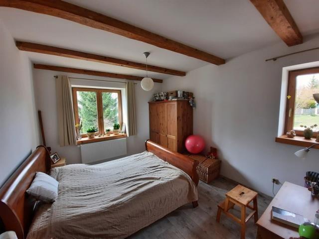 Dom na sprzedaż Stręgiel  144m2 Foto 8