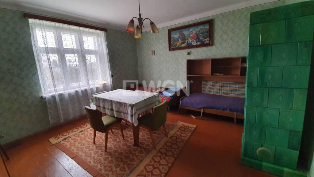 Dom na sprzedaż Babice, Babice, Babice  78m2 Foto 3