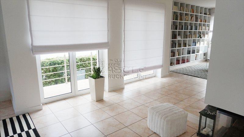 Dom na sprzedaż Suchy Las, Borówkowa  360m2 Foto 1