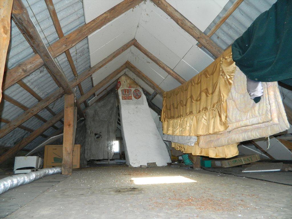 Dom na sprzedaż Węgrzynów Stary, 51  75m2 Foto 13