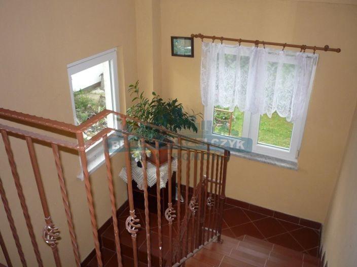 Dom na sprzedaż Warszawa, Bielany, Młociny  160m2 Foto 13