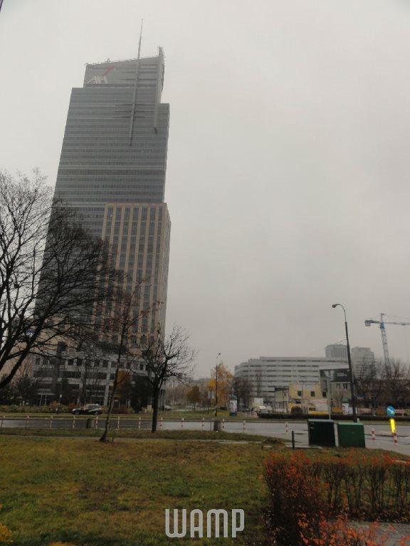 Lokal użytkowy na sprzedaż Warszawa, Wola  46m2 Foto 11
