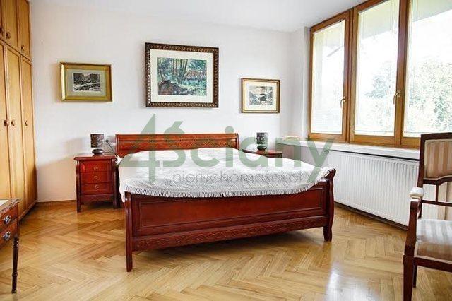 Mieszkanie dwupokojowe na wynajem Warszawa, Śródmieście, Kozia  67m2 Foto 8