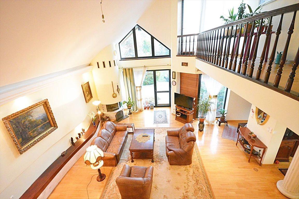 Dom na sprzedaż Michałowice  400m2 Foto 2