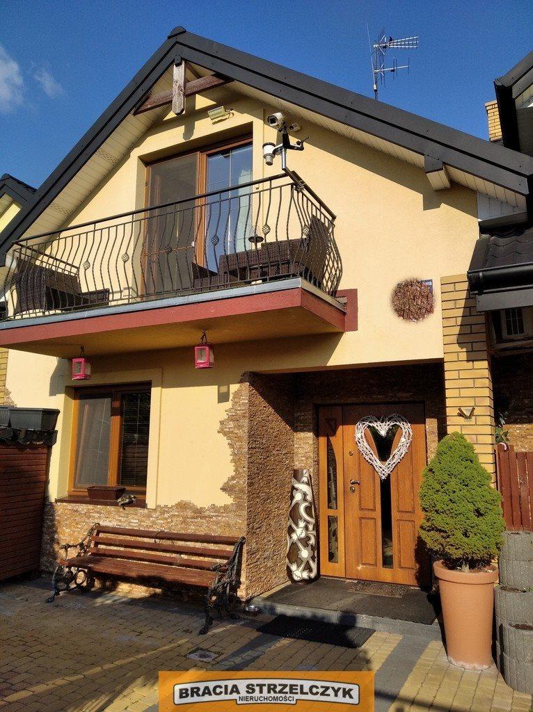 Dom na sprzedaż Marki  176m2 Foto 2