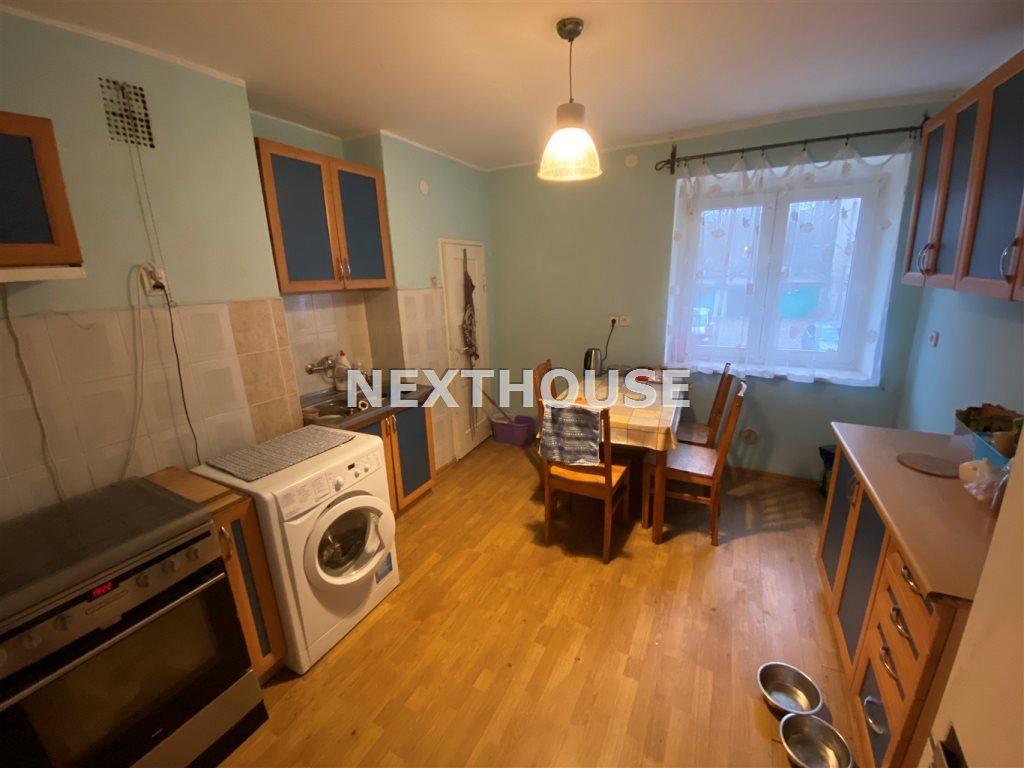 Mieszkanie trzypokojowe na sprzedaż Gliwice, Śródmieście  76m2 Foto 4