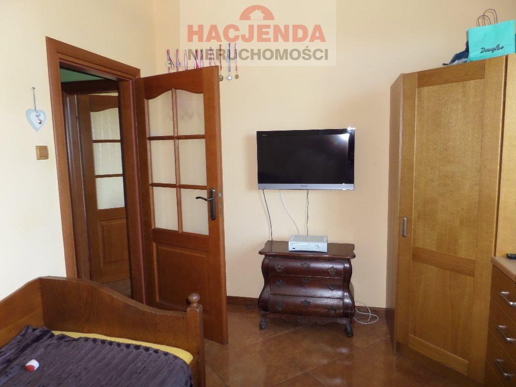 Dom na sprzedaż Tanowo  235m2 Foto 12