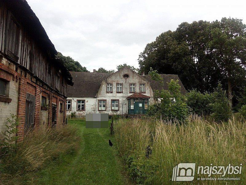 Dom na sprzedaż Pniewo, weś  320m2 Foto 6