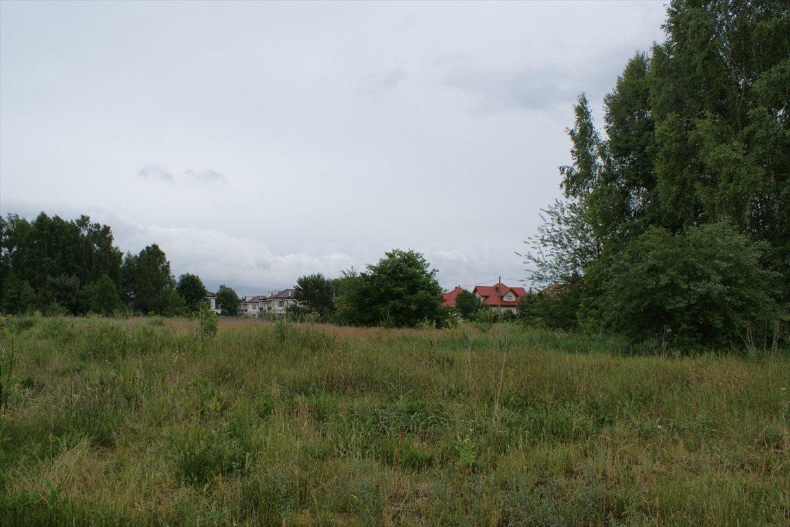 Działka inwestycyjna na sprzedaż Kolonia Warszawska  22000m2 Foto 2