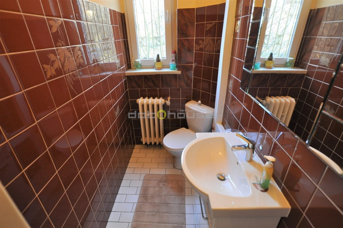 Dom na sprzedaż Katowice, Brynów, Rezydencja w Brynowie z furtką do lasu!!!  201m2 Foto 12