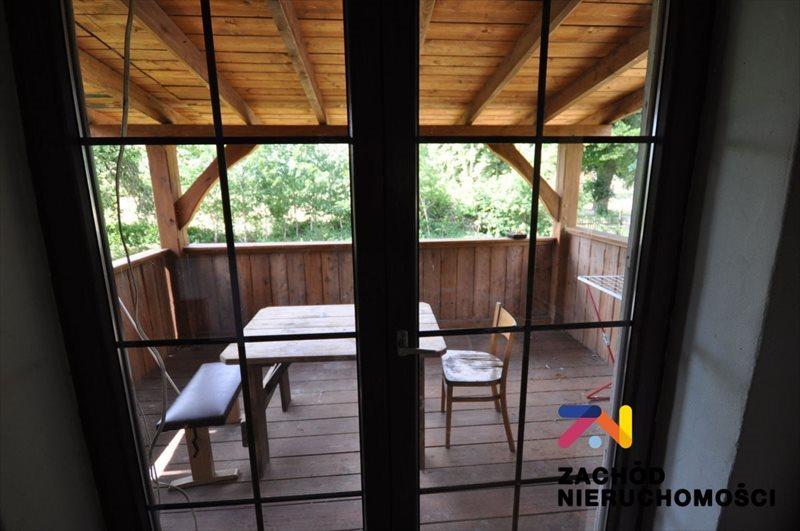 Dom na sprzedaż Rybokarty  120m2 Foto 10