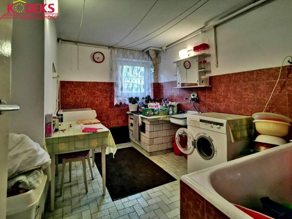 Dom na sprzedaż Legionowo, Bukowiec, Bukowiec A  140m2 Foto 10