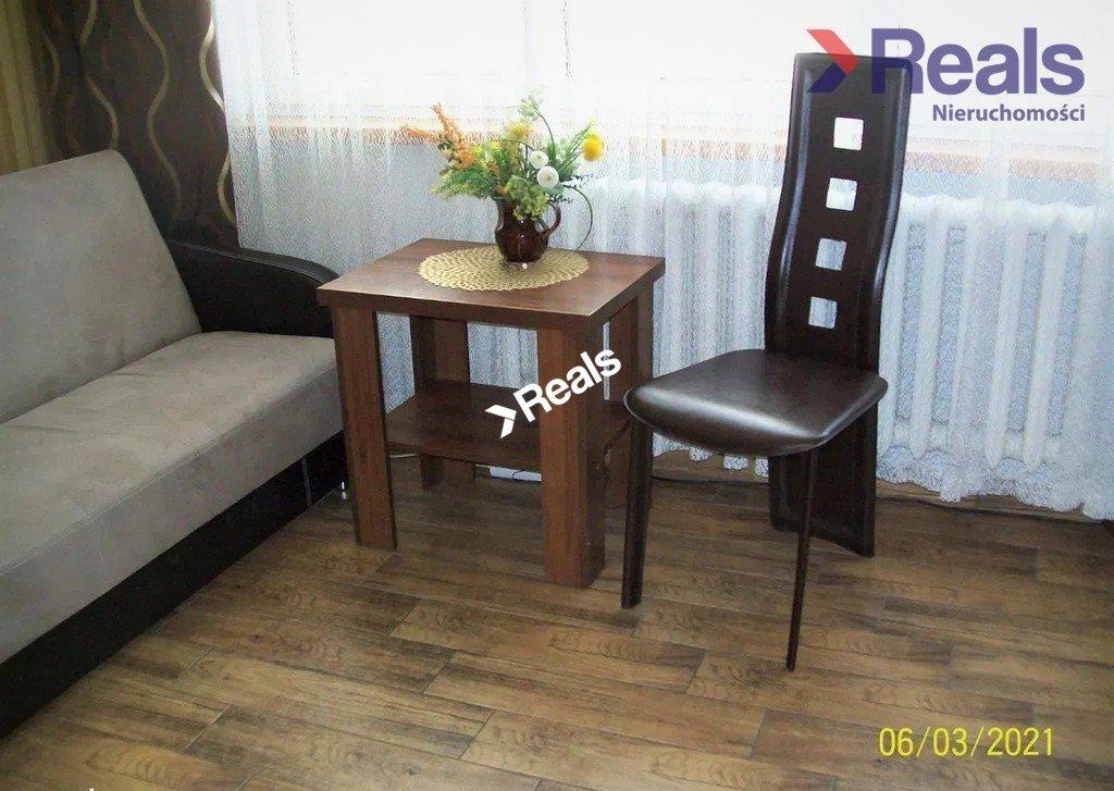 Mieszkanie trzypokojowe na sprzedaż Warszawa, Targówek, Bródno, Suwalska  53m2 Foto 12