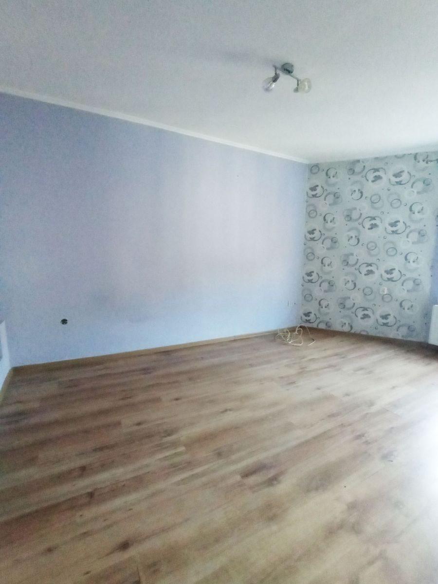Mieszkanie dwupokojowe na sprzedaż Grudziądz  50m2 Foto 3