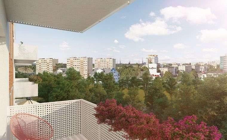 Mieszkanie dwupokojowe na sprzedaż Łódź, Śródmieście  35m2 Foto 5