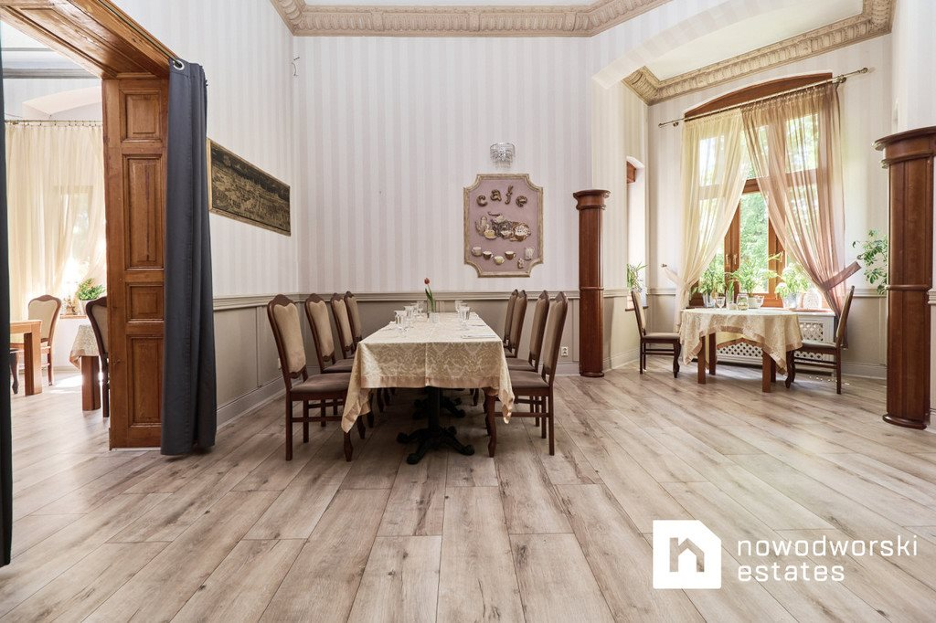 Dom na sprzedaż Opole  2600m2 Foto 7