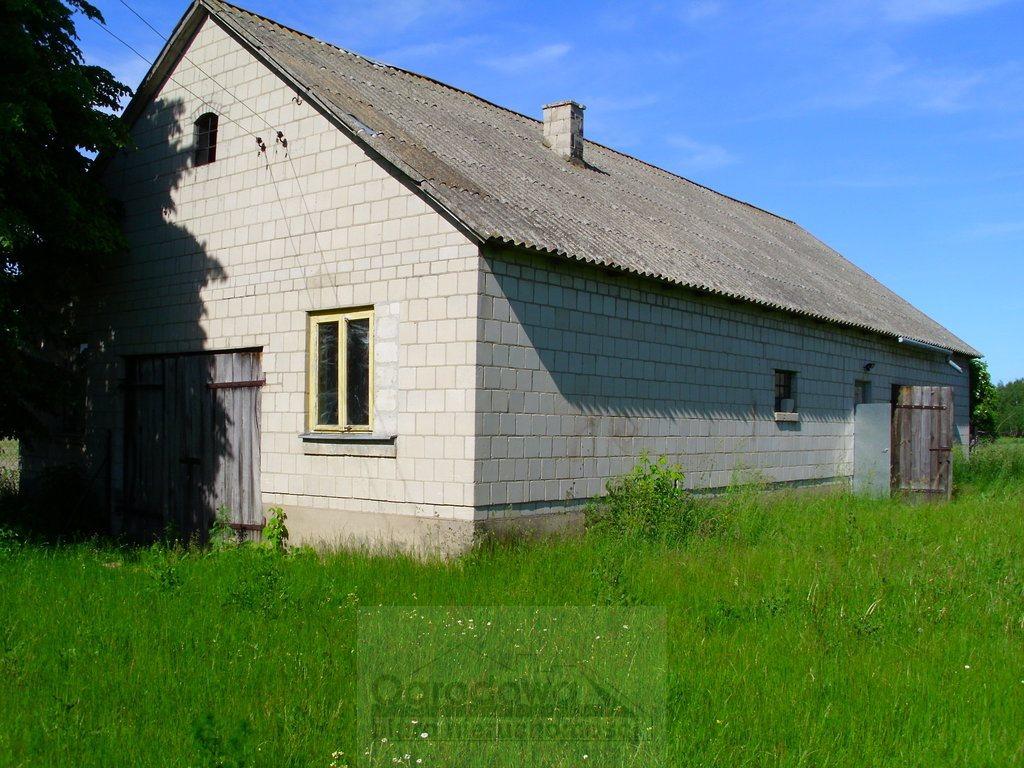 Dom na sprzedaż Żelechów  200m2 Foto 12